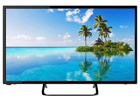 led l china china cheap price 32 led television lcd tv 32 inch lcd led