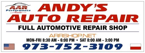 window decals  signs  nj cleaning business ajr
