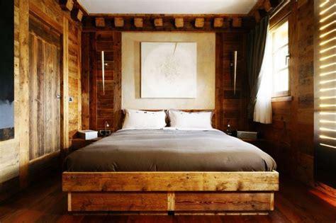 Schlafzimmer Behagliche Und Funktionale Beleuchtung by Luxus Villa Im Landhausstil Ezzo Meleres In Italien