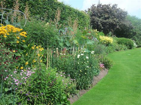 country gardens photos english country garden june 2011 the patient gardener s weblog