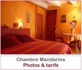 la chambre mandarine chambres tarifs la hulotte maison d 39 hôtes dans le lot