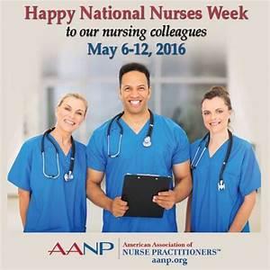 140 best Nurse Practitioners images on Pinterest | Nurse ...