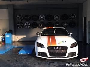 Preis Auto Folieren Auto Folieren Wien Auto Folieren Preis Auto