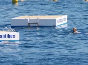 emma thompson swimsuit emma thompson in blue swimsuit 2017 08 gotceleb