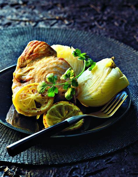 cuisiner l espadon 17 meilleures idées à propos de espadon poisson sur