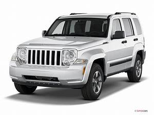 2010 Jeep Liberty Prices  Reviews  U0026 Listings For Sale