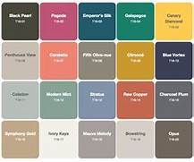 Bold And Bright 2016 Living Room Color Trends Behr 2016 Color Trends See All Of The New Palettes