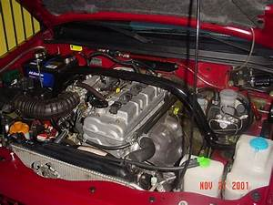 Edisonr4 2000 Suzuki Grand Vitara Specs  Photos