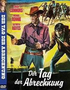 Blutlinie Tag Der Abrechnung : der tag der abrechnung western klassiker 1966 kaufen filmundo ~ Themetempest.com Abrechnung