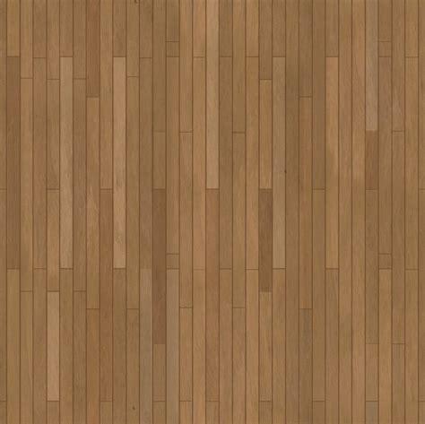 large granite floor tiles swtexture free architectural textures parquet tileable