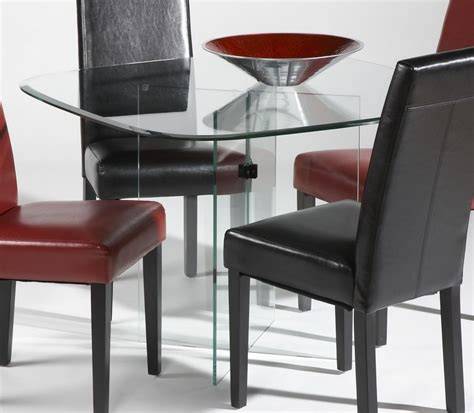 replacement dining room table legs dining room agreeable dining room design with glass top