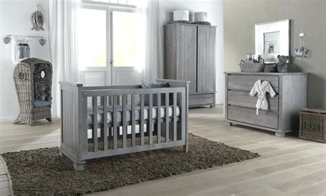 grey baby furniture sets gray baby cribs nordicbattlegroup org 4052