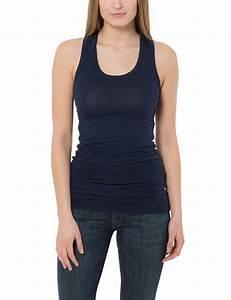 Amazon Vetement Femme Grande Taille : berydale d bardeur pour femmes long bretelles ~ Dailycaller-alerts.com Idées de Décoration