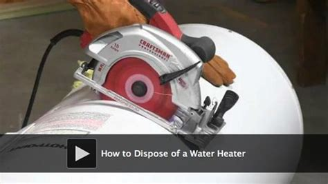 images   water heaters  pinterest