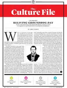 magazine article template 2014 page 190 sisnetusa