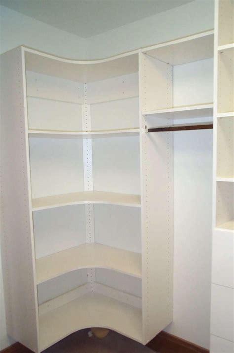 Small Wardrobe by 20 Photo Of Small Wardrobe Cabinet