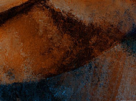dark rusted metal backgrounds backgroundsycom