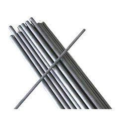graphite electrodes   price  india