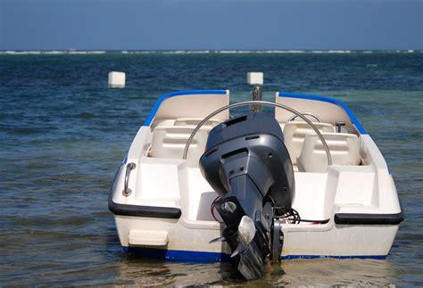 Boat Repair Boise by Cole S Marine Service Boat Repairs Boise Id