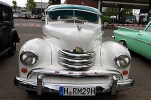 Opel Olympia Kaufen : opel oldtimer opel kapit n 1951 opel oldie ~ Kayakingforconservation.com Haus und Dekorationen