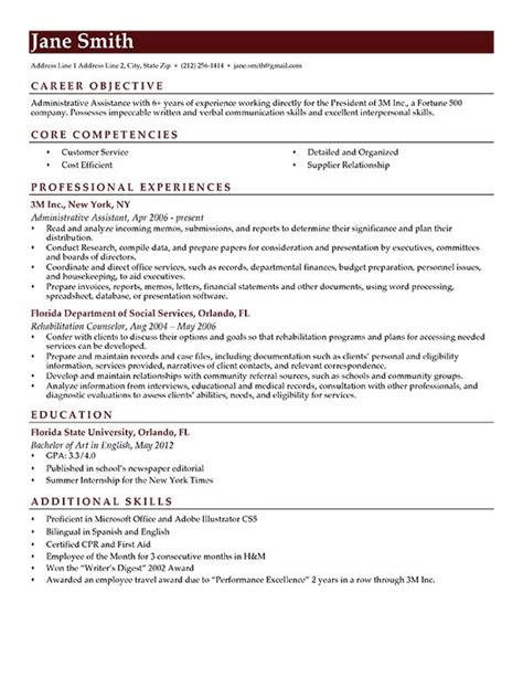 How To Write A Career Objective  15+ Resume Objective. Resumes For Nurses Examples. Personal Statement In Resume. 2 Experience Resume In Java. Resume Template For Pharmacist. Information Security Analyst Resume Sample. Samples Resume. How To Send A Resume Through Email. Sample Resume For Manager
