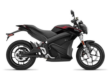 Motoras Electric by 2020 Zero Sr F Electric Motorcycle Zero Motorcycles