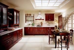 italian kitchen ideas interiors italian style wooden kitchen designs