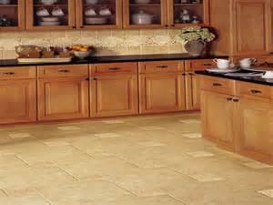 cheap kitchen floor ideas flooring how to the best floor for kitchen inexpensive flooring options kitchen tile
