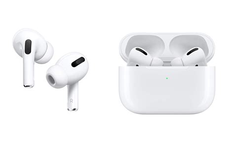 apple airpods pro  officially  peoplecom