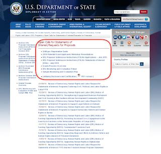 cuba isla mía us state department to give 5 million to