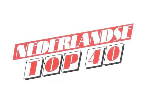 nl top 40 2014 download
