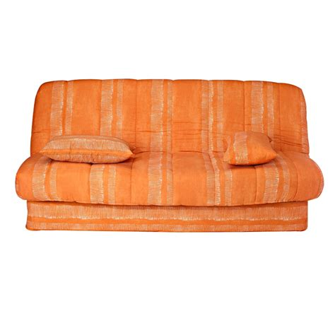 housse pour clic clac matelassee housse de fauteuil et canape blancheporte