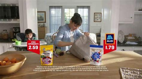 Natural And Organic Ad Deals 2/7-2/13