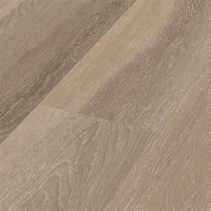 Laminat In Granitoptik : vinyl fussboden latest welcher bodenbelag ist der richtige fr mich fliesen parkett vinylboden ~ Sanjose-hotels-ca.com Haus und Dekorationen
