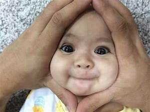 55 Most Funny I... Funny Baby Face Quotes