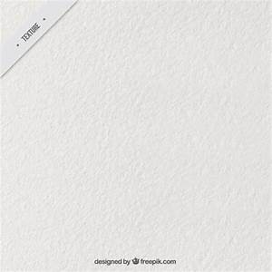Realistic paper grain texture Vector | Free Download