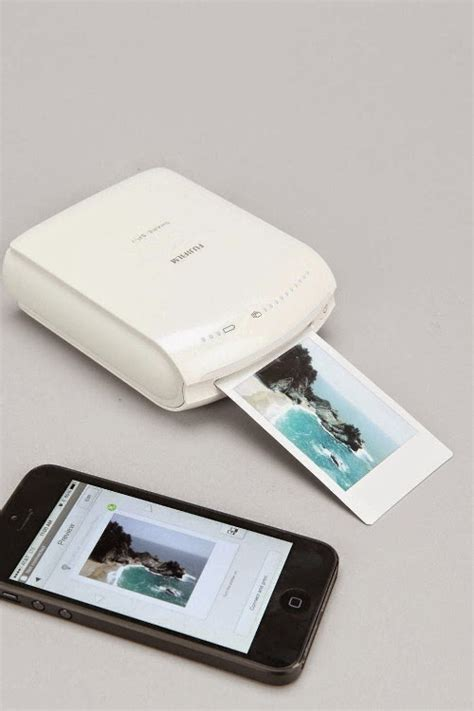 how to print pictures your phone this is cool print pictures from your phone catherine masi