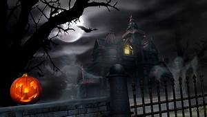 Free Halloween Wallpapers | Best Wallpapers