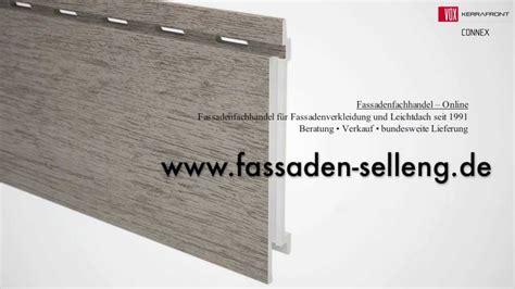 www fassadenverkleidung fassadenverkleidung mit kerrafront fassadenpaneele