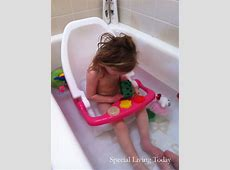 bathtubs for toddlers 28 images the top toddler