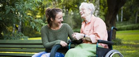 Organization For Elderly by 7 Resources When Caring For An Elderly Parent Discover