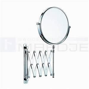 Kosmetikspiegel 5 Fach : deusenfeld scheren wand kosmetikspiegel 7 fach ~ Watch28wear.com Haus und Dekorationen