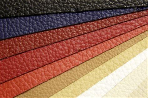 comment nettoyer canapé cuir conseils d entretien du cuir de vos meubles