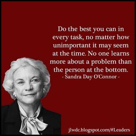 pin  powerful quotes  junior league women