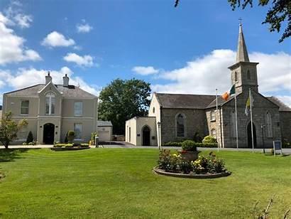 Sandyford Parish