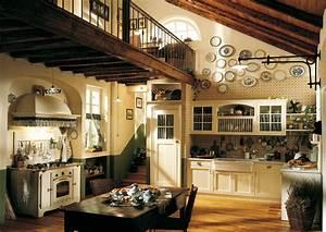Küchen Vintage Style : landhausk che old england country style edle k chen ~ Sanjose-hotels-ca.com Haus und Dekorationen