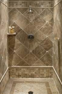 bathroom tile designs patterns tile ideas for downstairs shower stall for the home shower tiles master