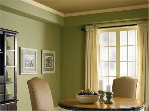 home interior wall paint colors interior home paint colors combination modern living