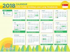 Public Holidays 2018 2018 calendar with holidays