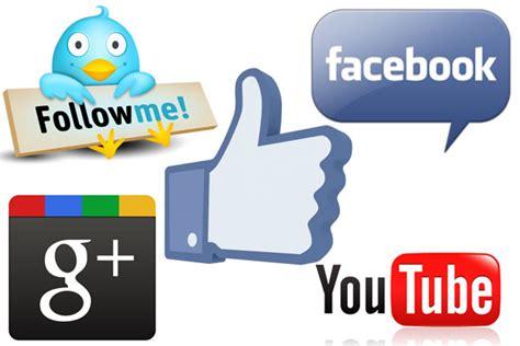social web si può farne a meno web marketing